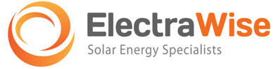 Solar Power Adelaide by Electrawise