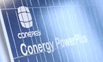 conergy powerplus