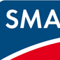 SMA German made inverters