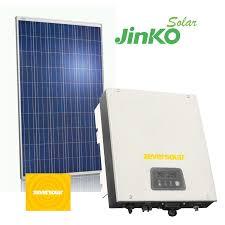 True Value Solar Special