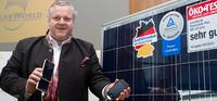 SolarWorld_Frank_Asbeck_panel_SolarWorld_f69808c230